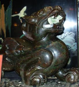 dragonoffspring