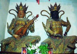 twobuddhas