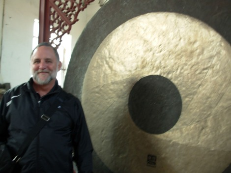 gong01