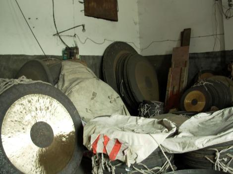 gong02
