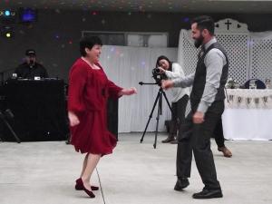 dancingwithdrew2014