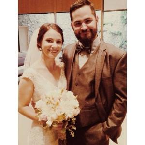 wedding day01