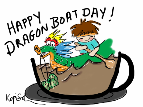 cartoon-dragon-boat-e-404480